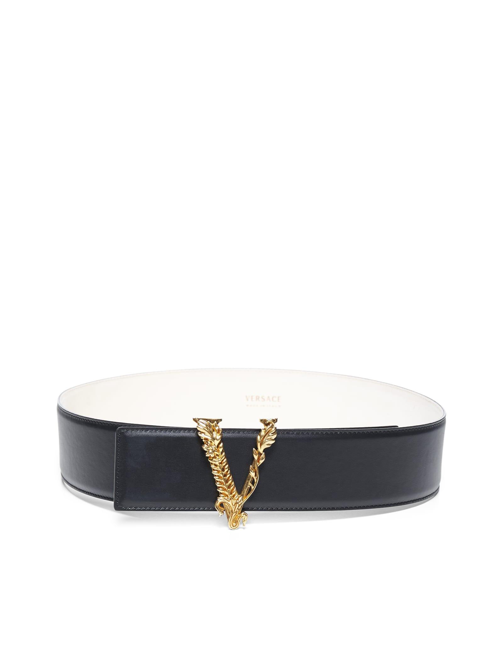 Versace Belts BELT
