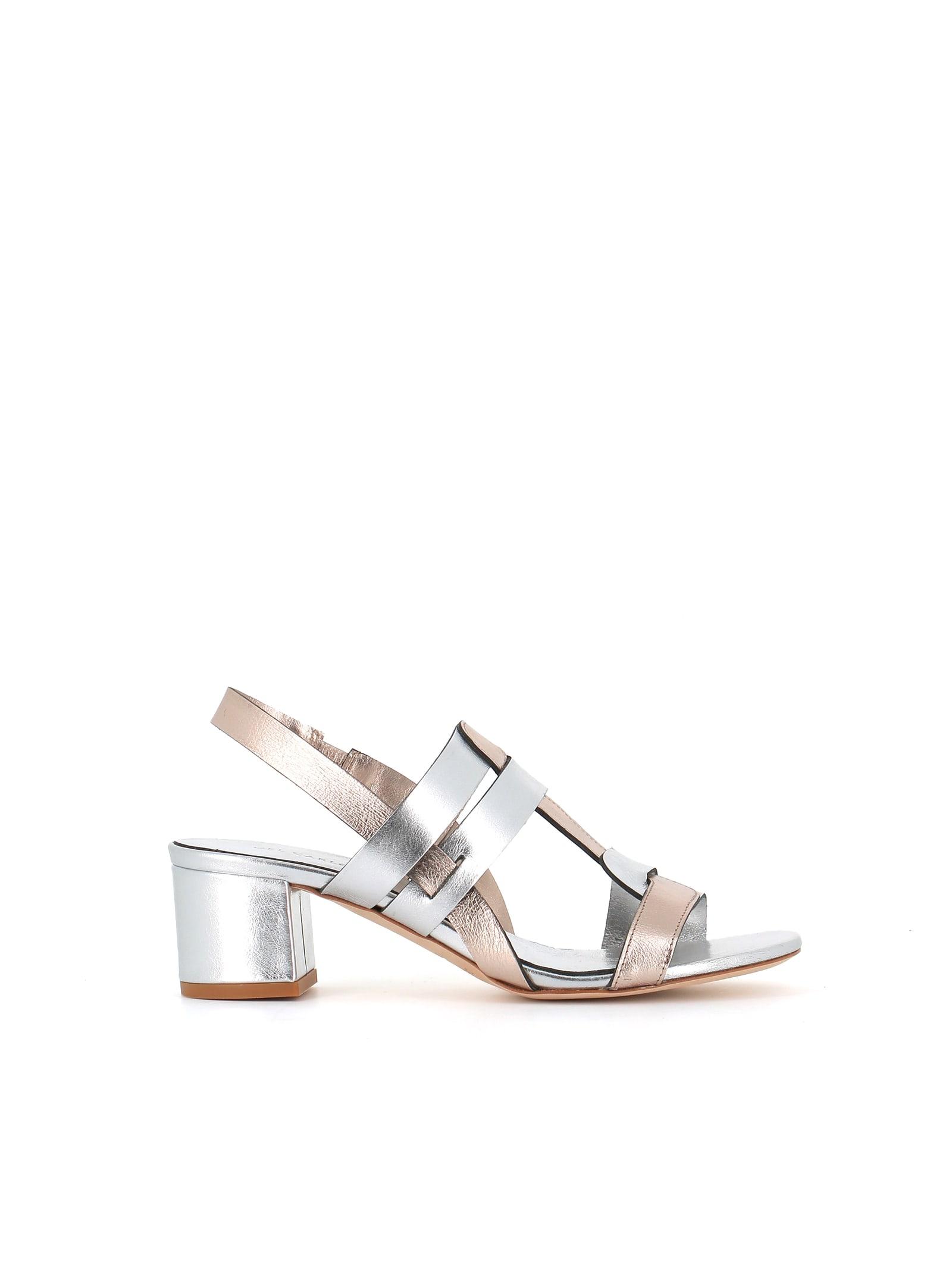 Sandal 11115