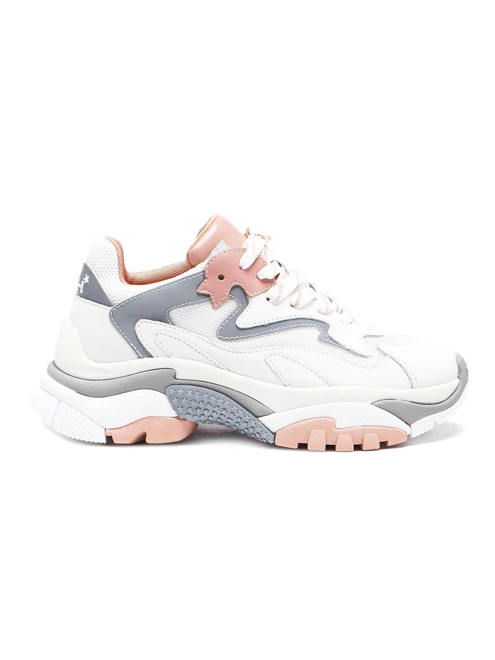Ash Sneakers   italist, ALWAYS LIKE A SALE