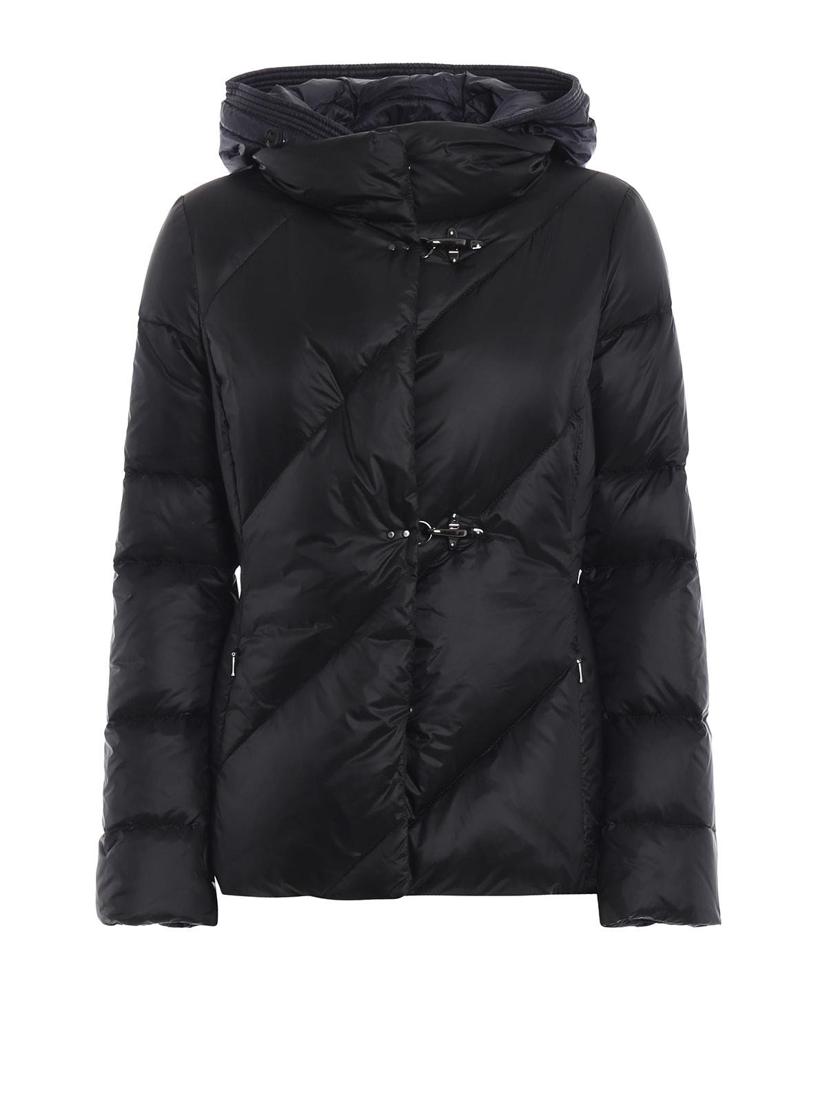 Fay Down Coat