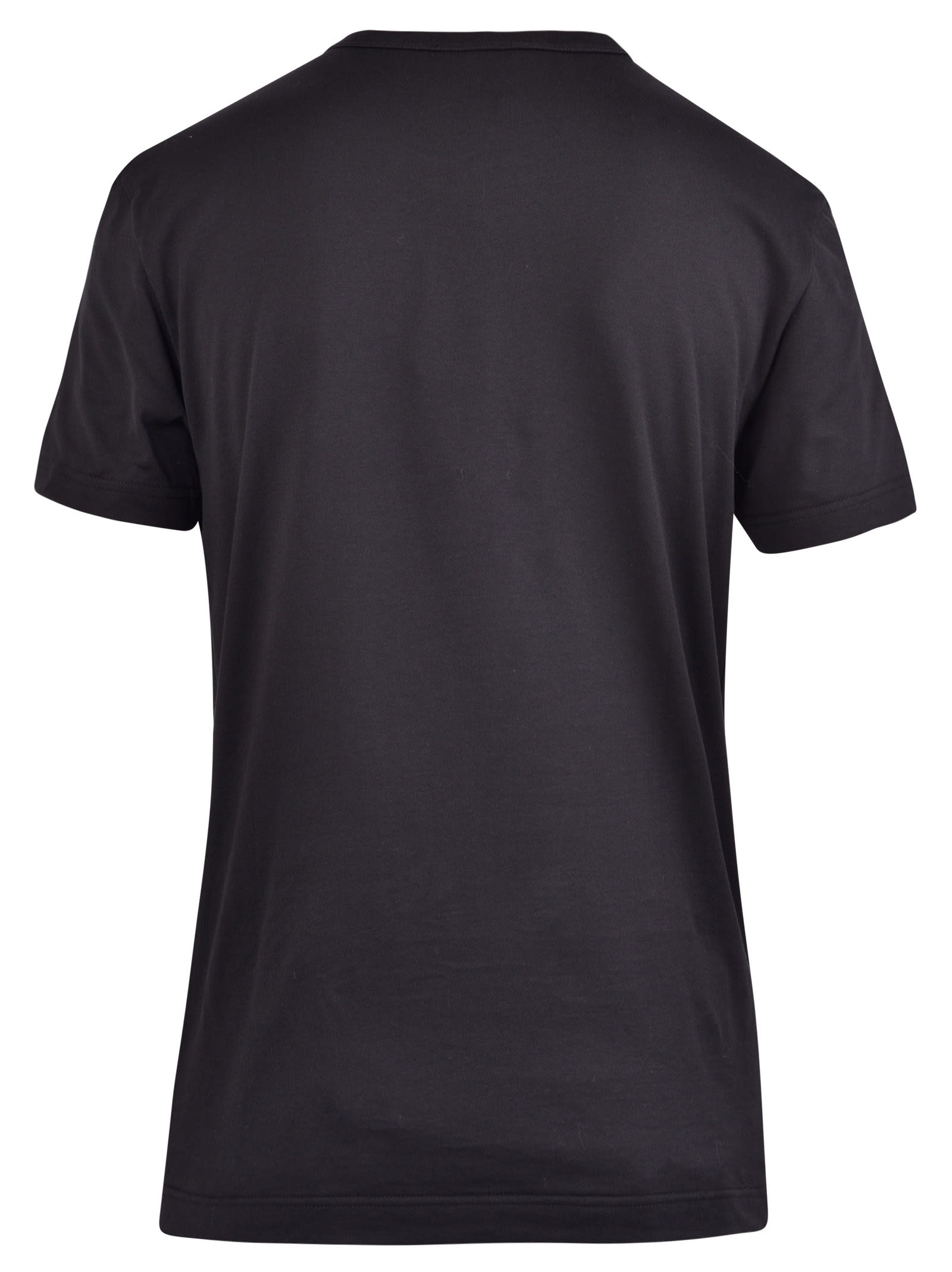 Cheap And Nice Branded T-shirt - Top Quality