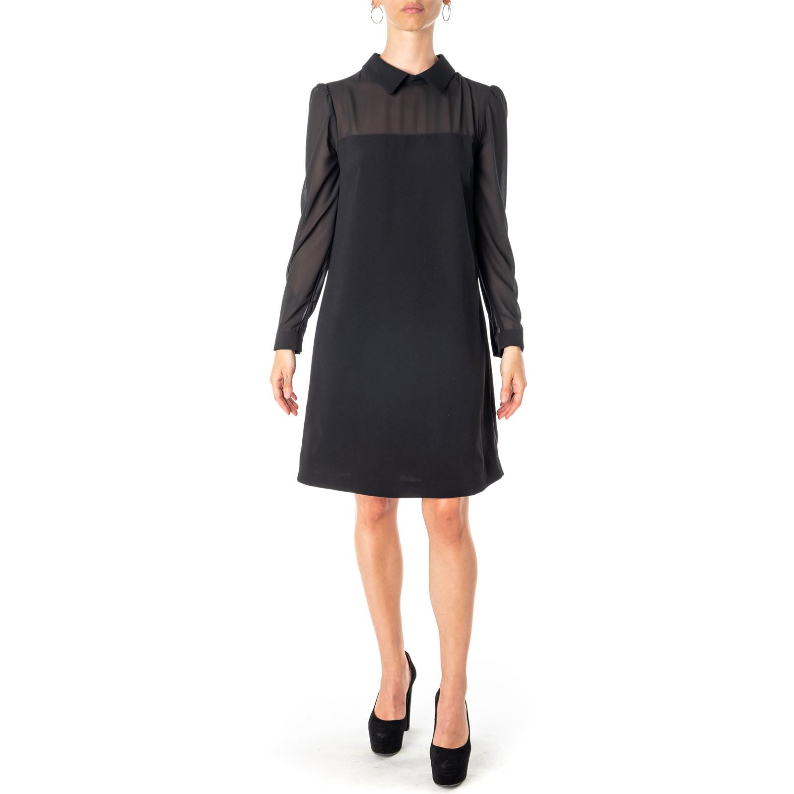 Be Blumarine Dress