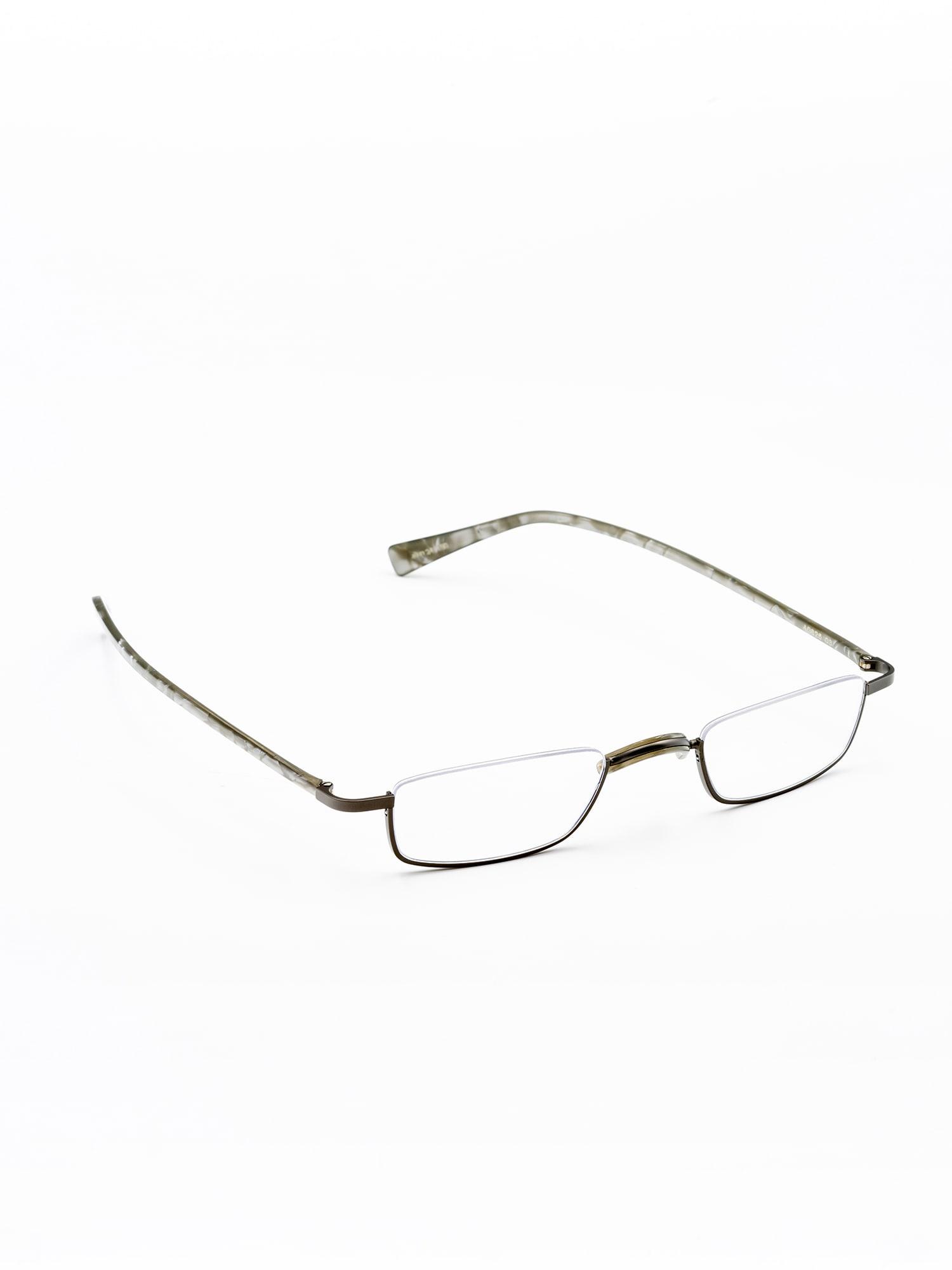 A0825 Eyewear