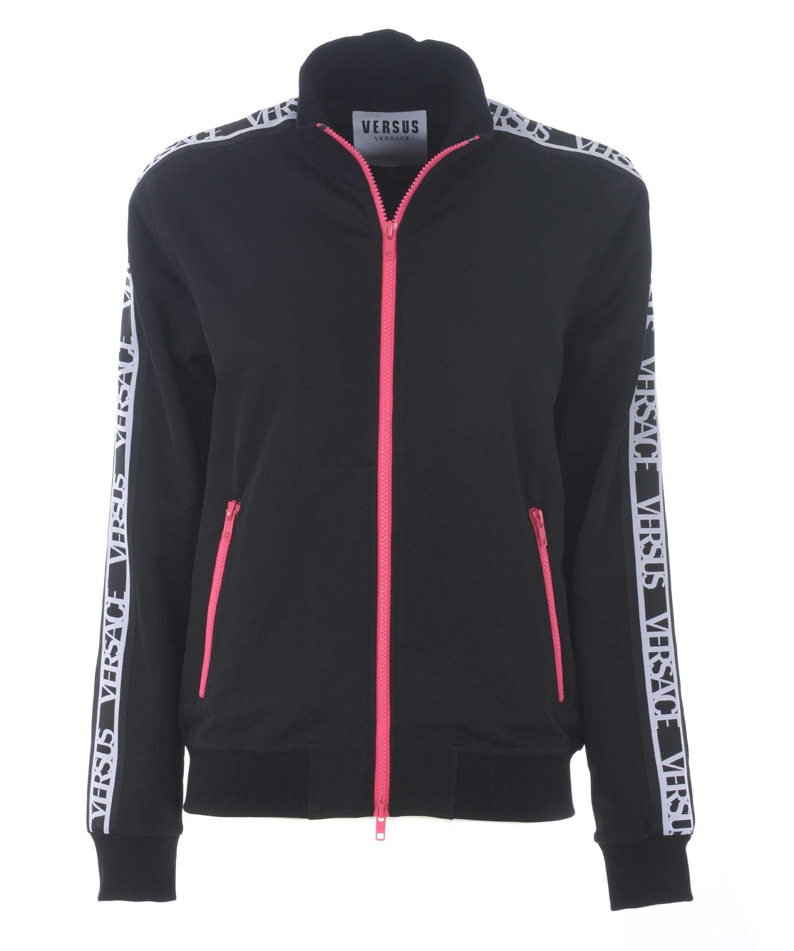 Versus Versace Jacket
