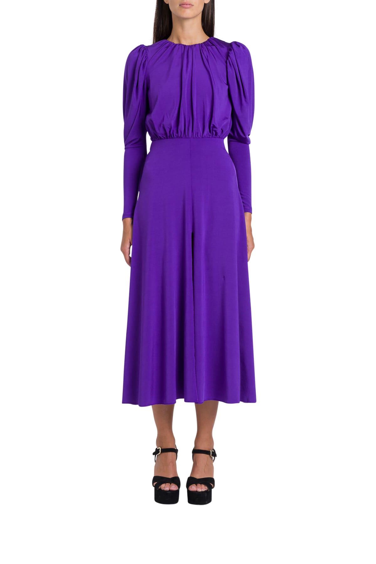 Rotate by Birger Christensen Number 57 Dress