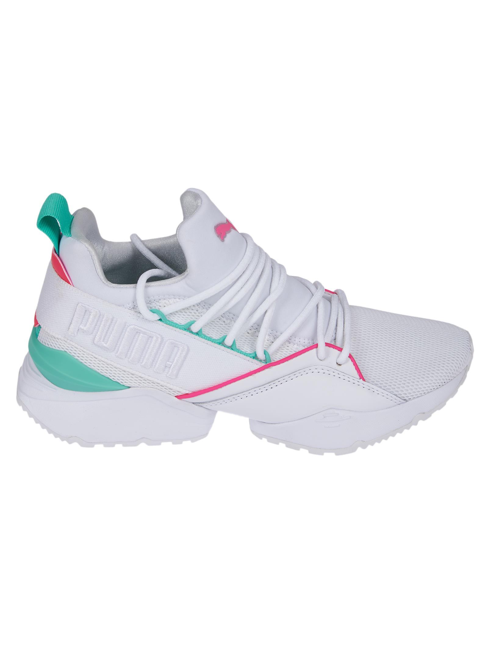 cara delevingne puma shoes