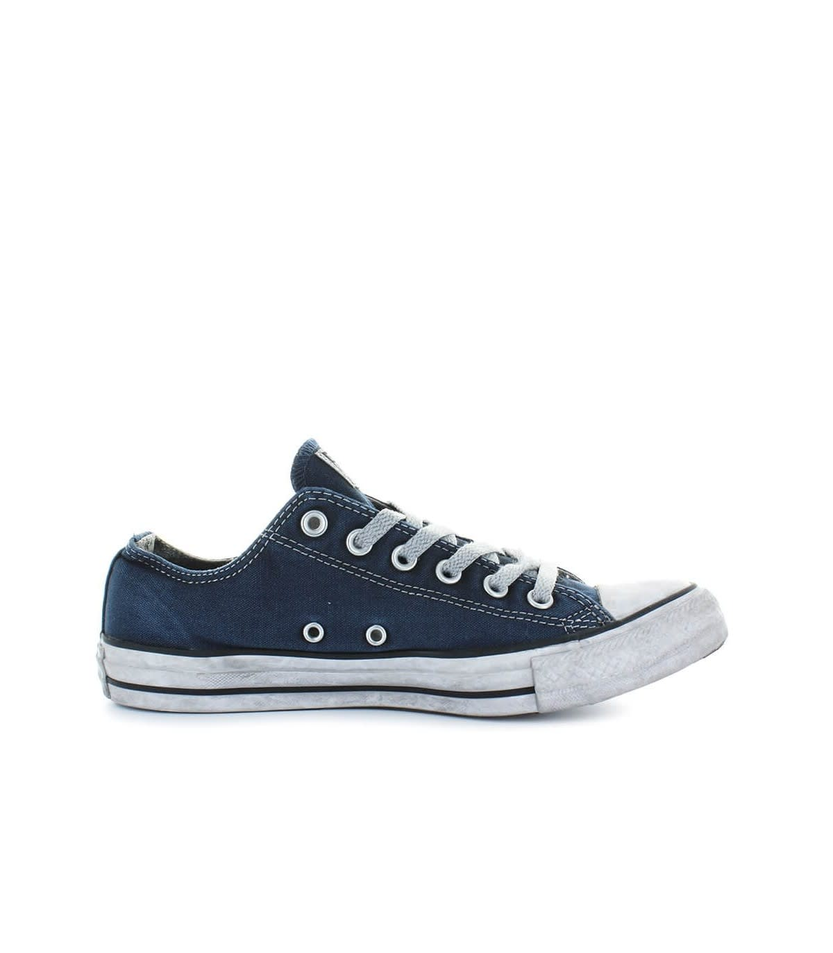 converse all star blue navy chuck taylor