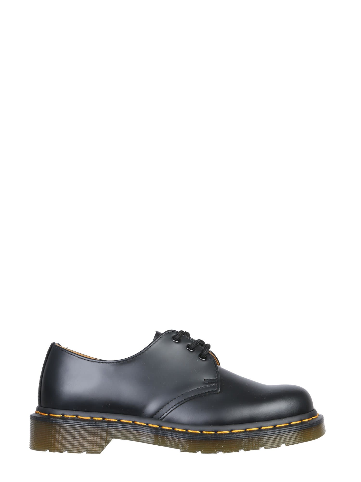 Dr. Martens 1461 SMOOTH LACE-UP