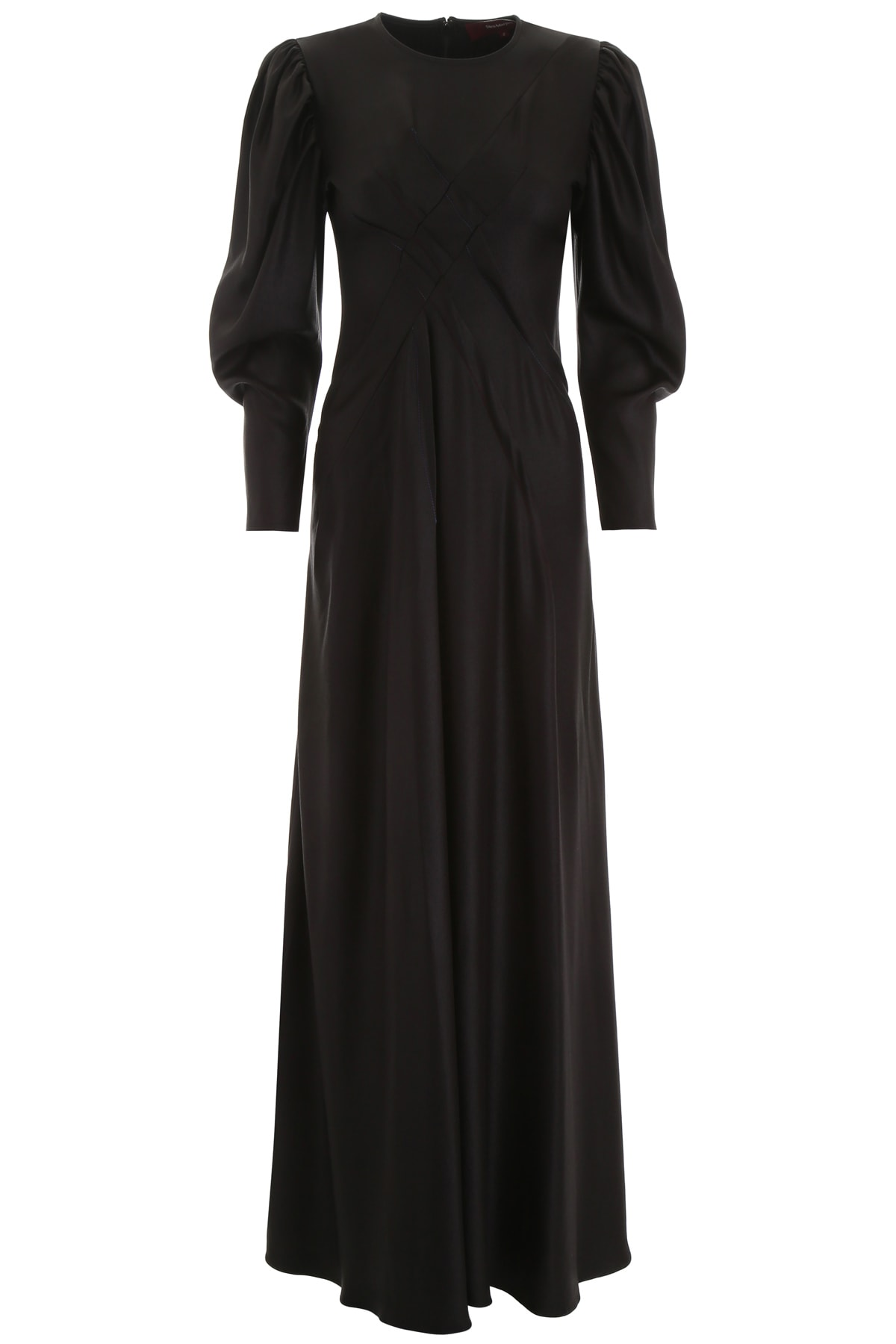 Sies Marjan Virginia Dress
