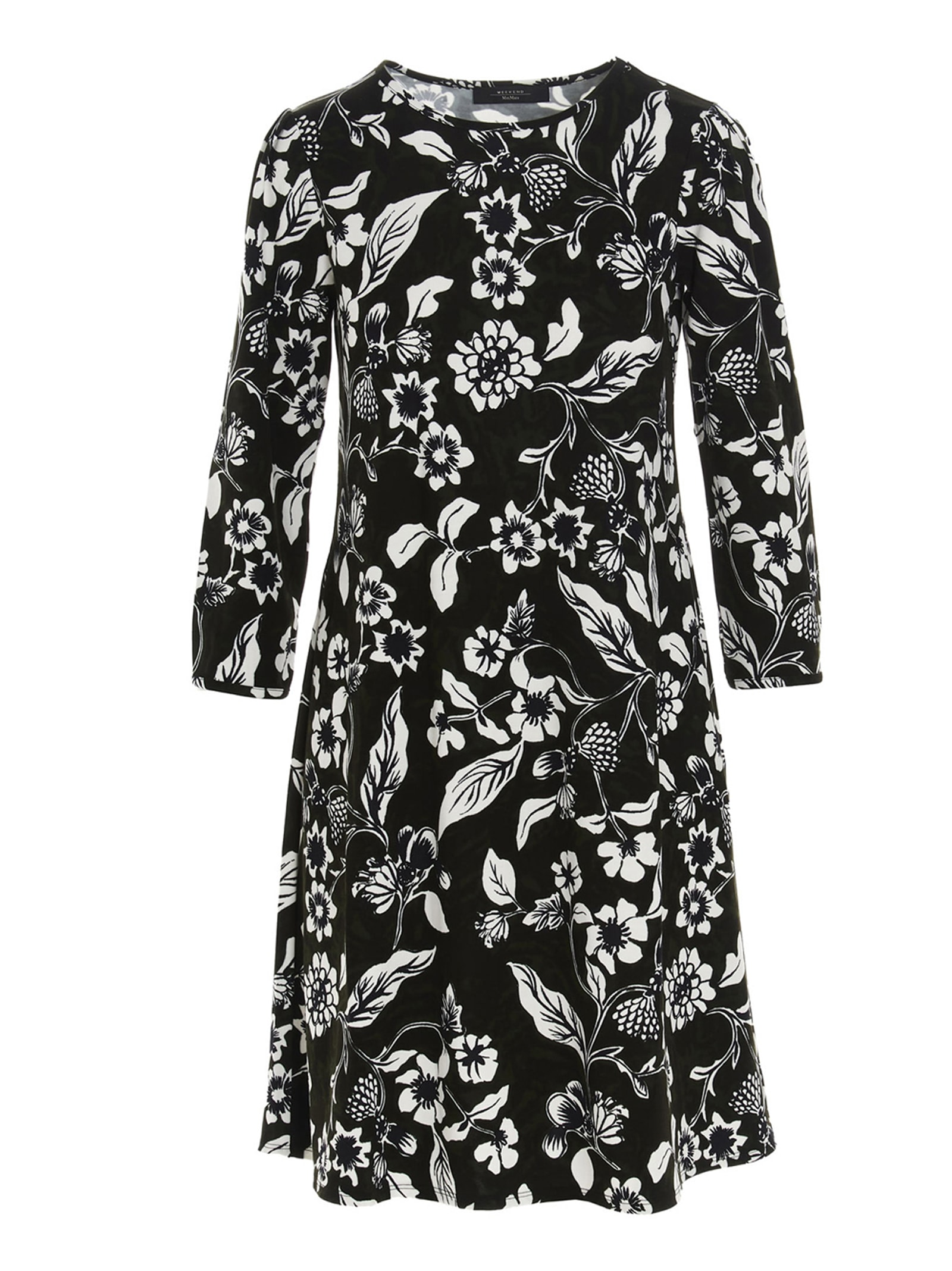 Weekend Max Mara NOVELI DRESS