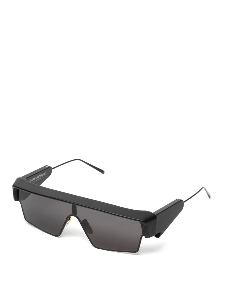 CARBON Sunglasses