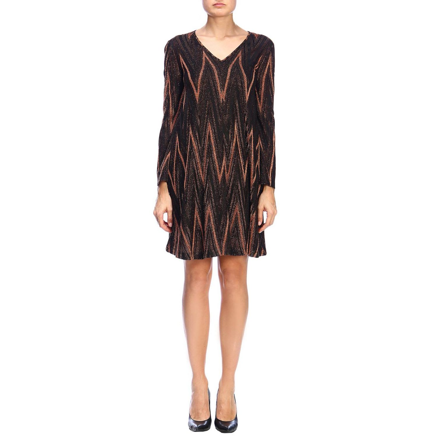 M Missoni Dress Dress Women M Missoni
