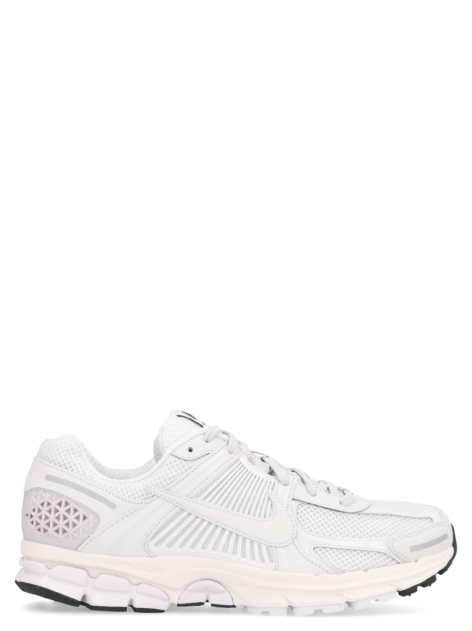buy online ff674 4ec8c Nike 'zoom Vomero 5 Sp' Shoes
