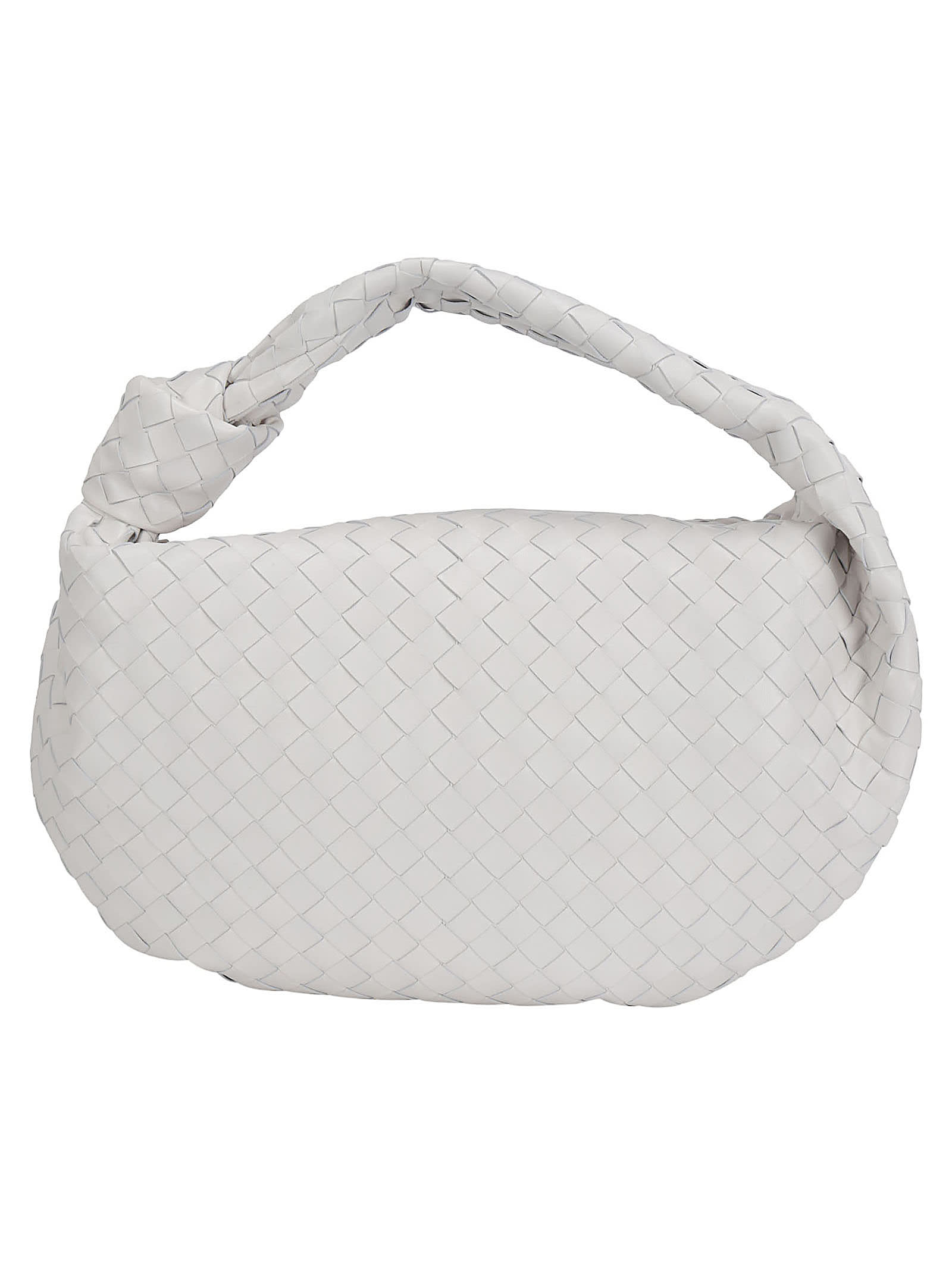 Bottega Veneta Jodie Bag