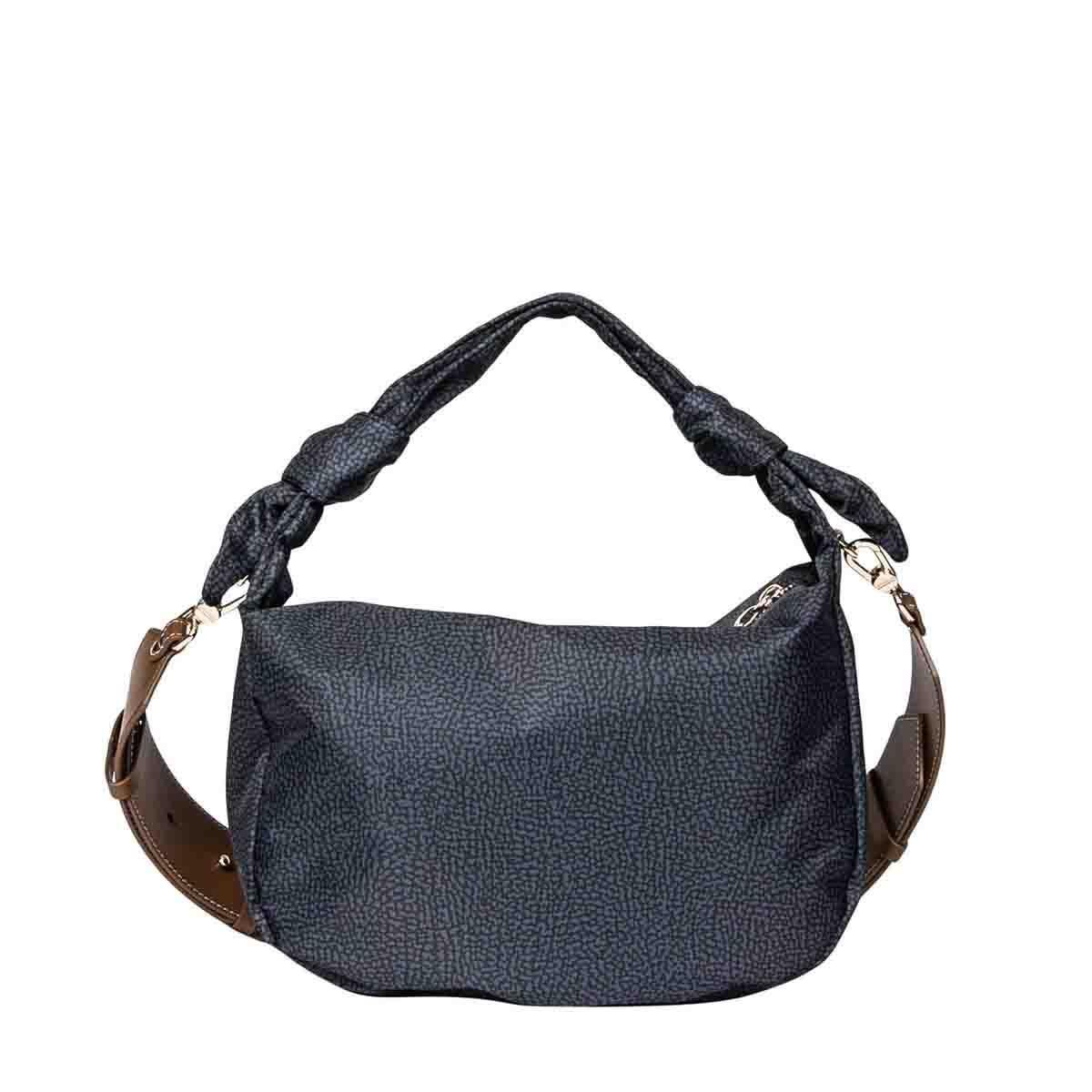 Small Desert Shoulder Bag