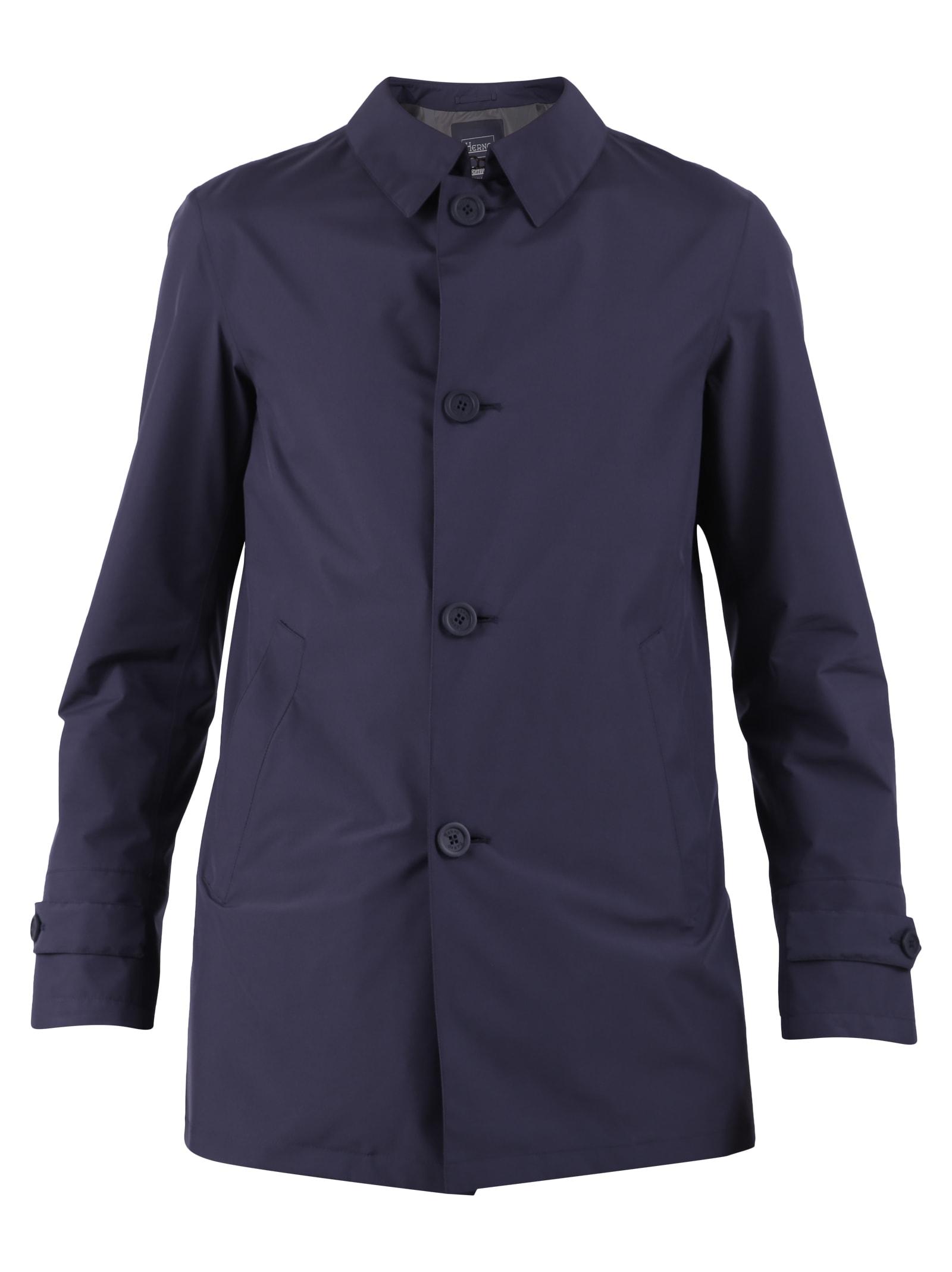 Gorotex Jacket