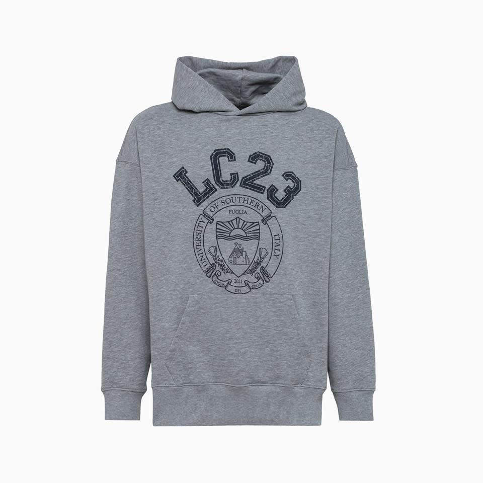 Sweatshirt F205