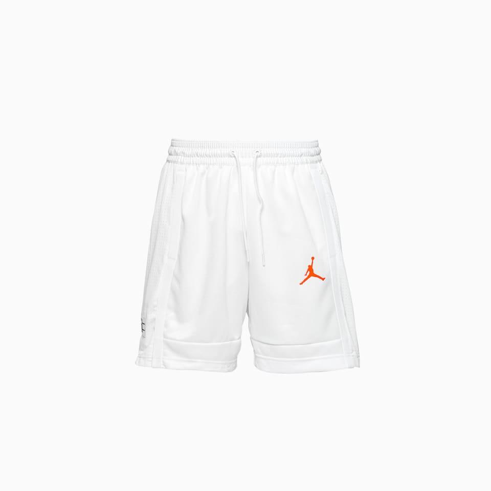 Nike Jordan Air Shorts Ct4763-100