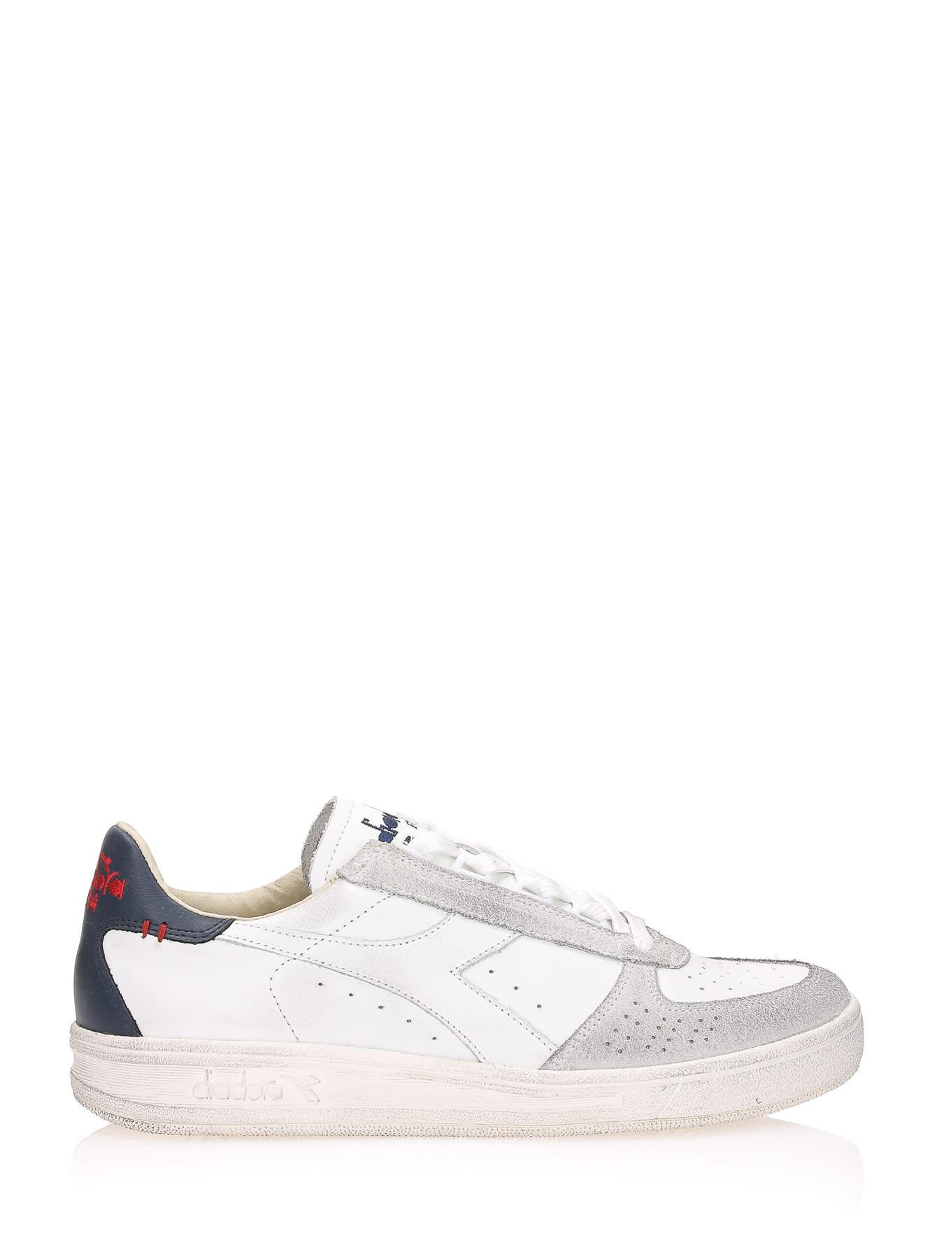 bellissimo aspetto alta moda codice promozionale scarpe da