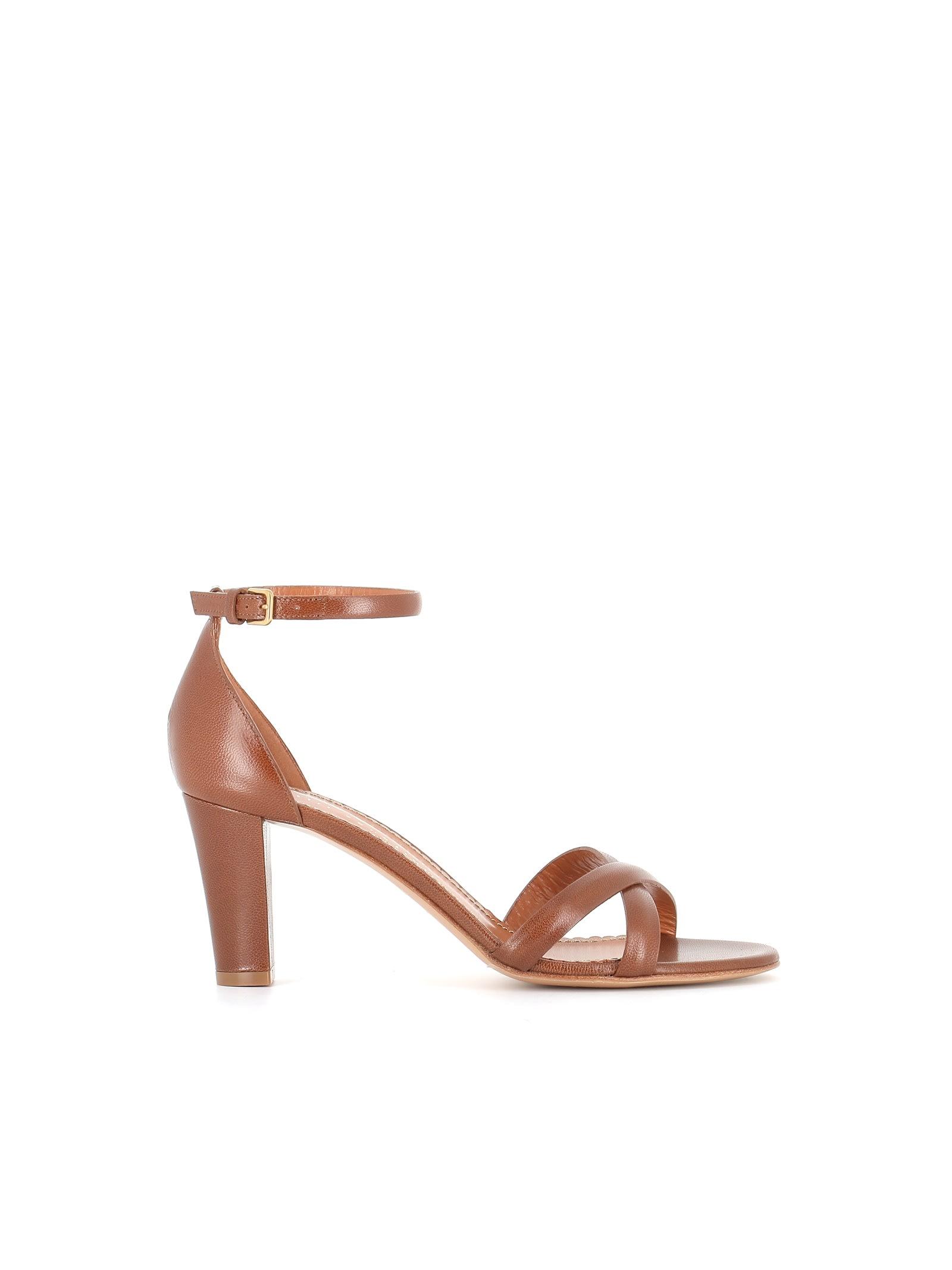 Sandal Ab1691