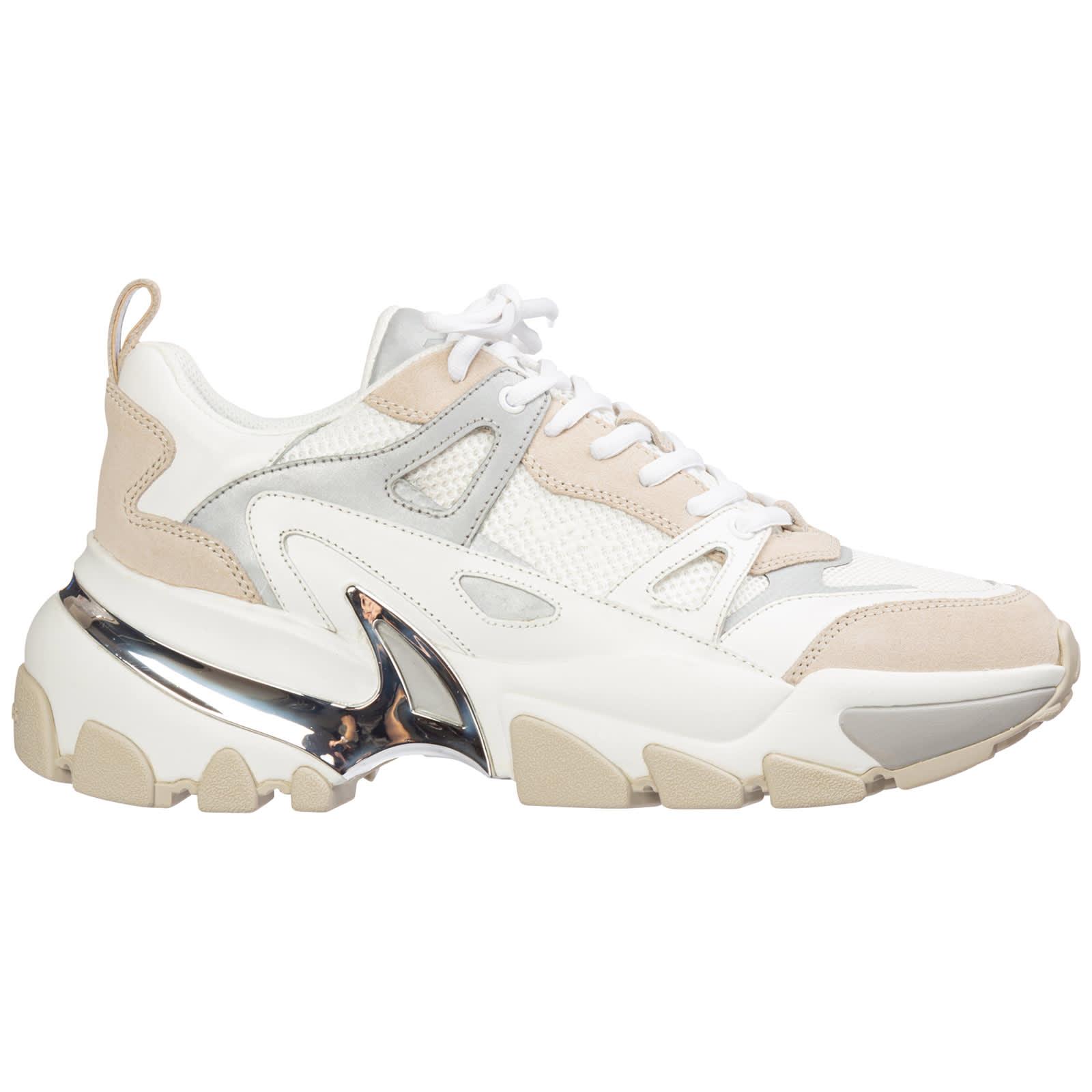 Michael Kors Sneakers PENN SNEAKERS