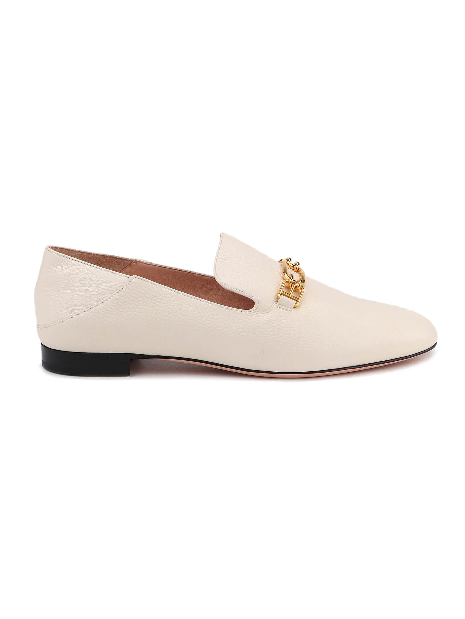 Bally DARCIE FLAT/08 SLIPPER