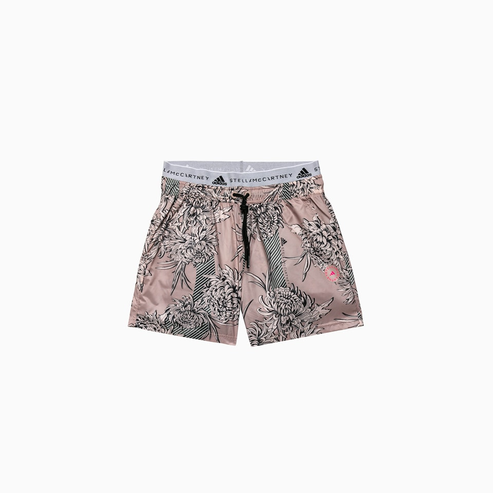 Adidas By Stella Mccartney ADIDAS BY STELLA MC CARTNEY ASMC SHORTS GL7338