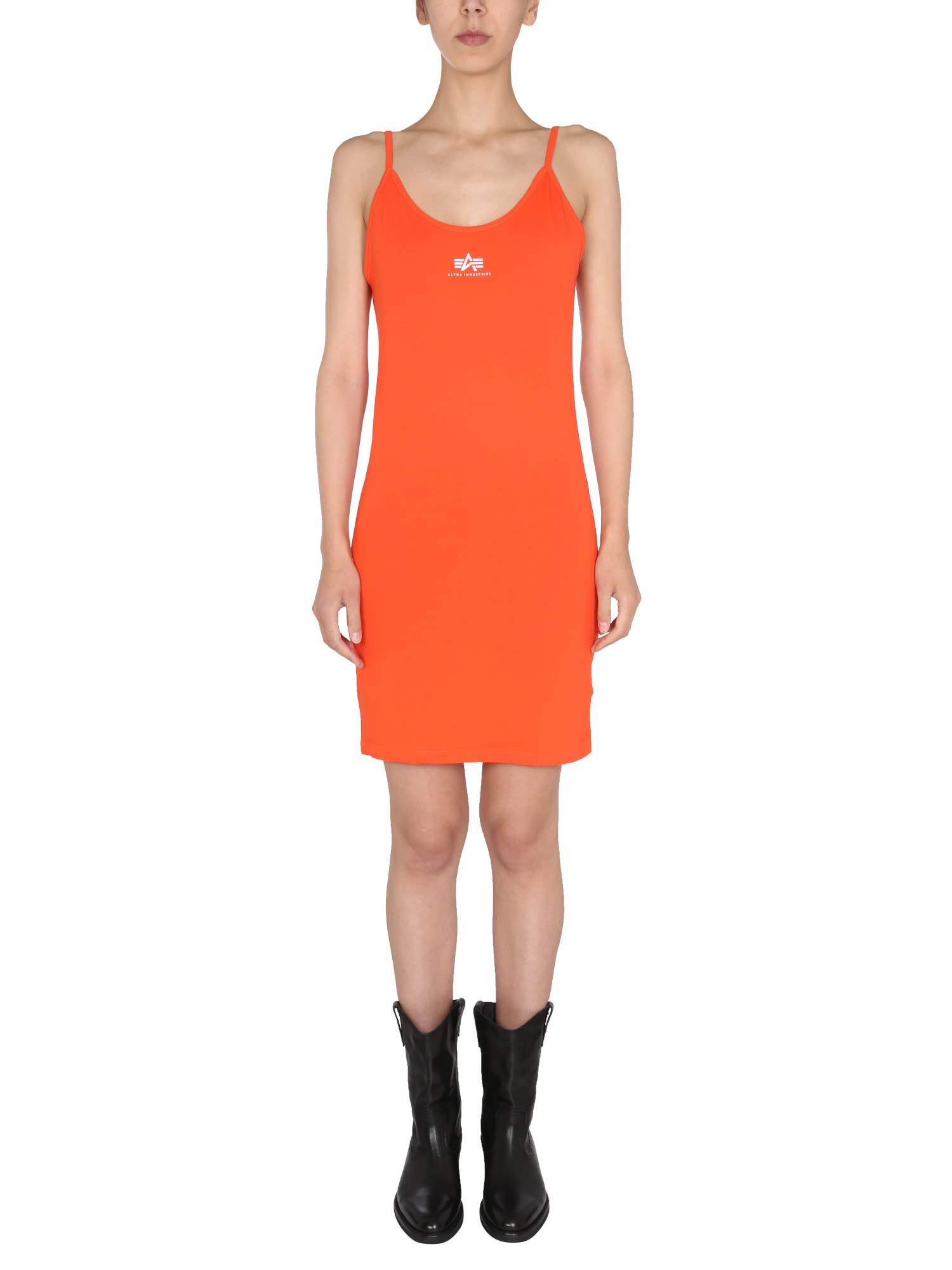 Buy Alpha Industries Slim Fit Dress online, shop Alpha Industries with free shipping
