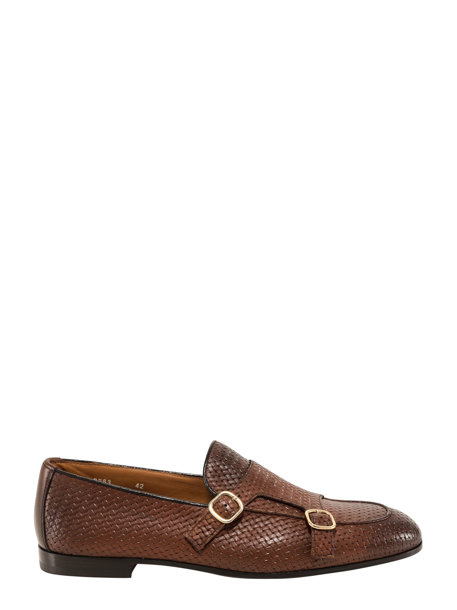 Doucal's Loafers LOAFER