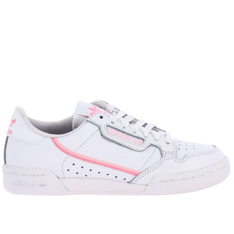 adidas originals shoes price