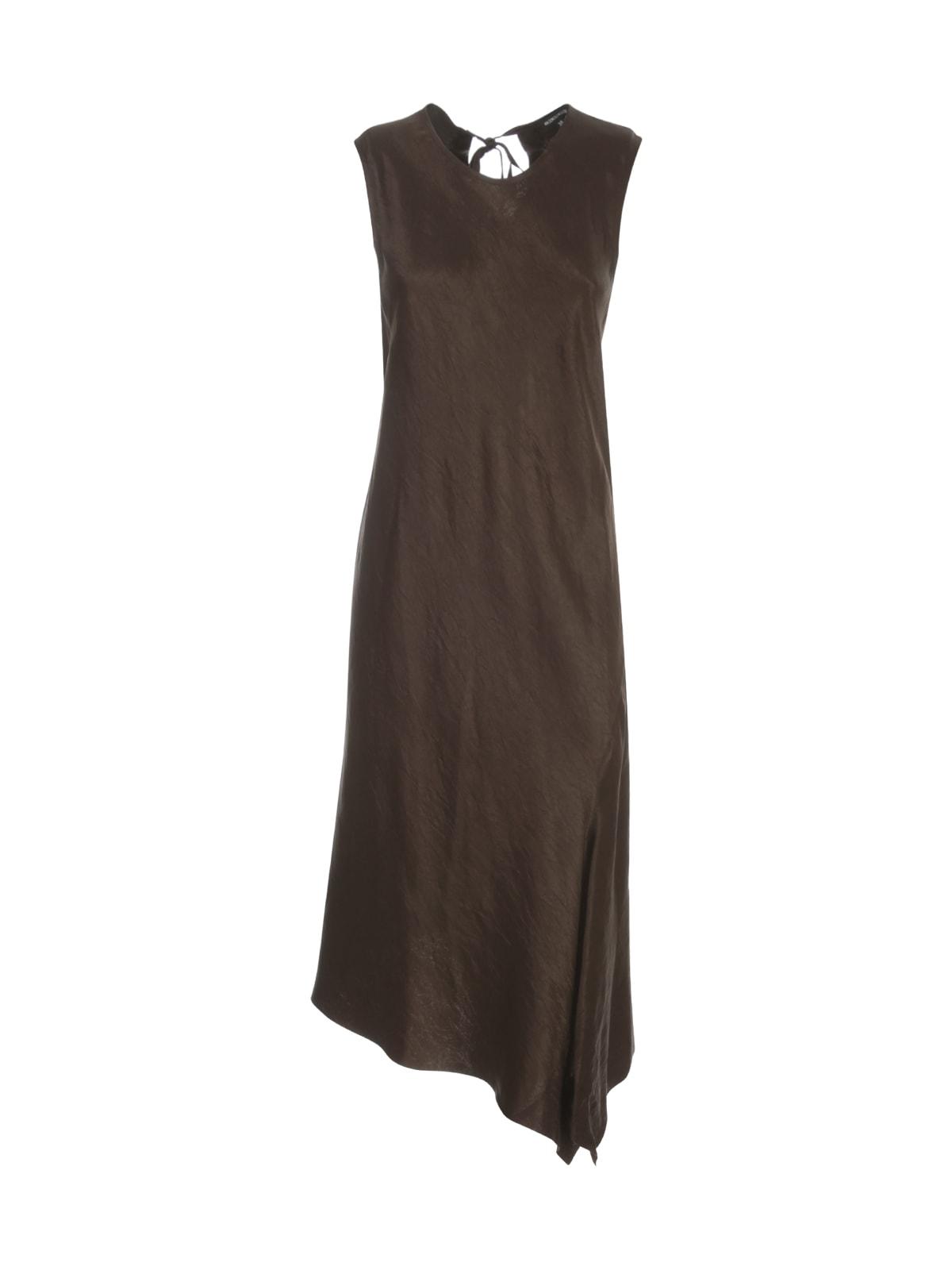 Ann Demeulemeester LAMBETH DRESS