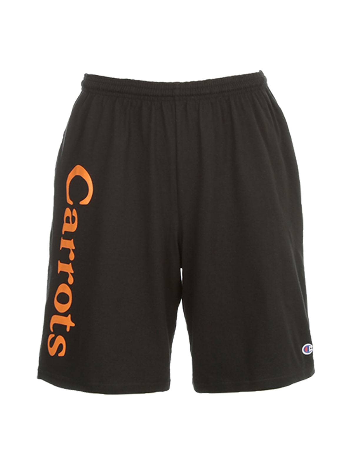 Cokane Rabbit Shorts