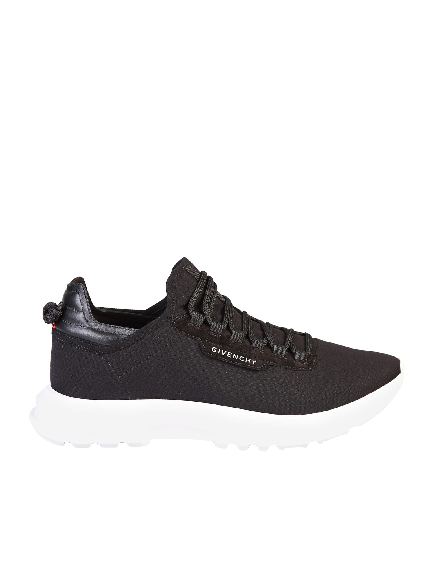 Givenchy BRANDED SNEAKERS