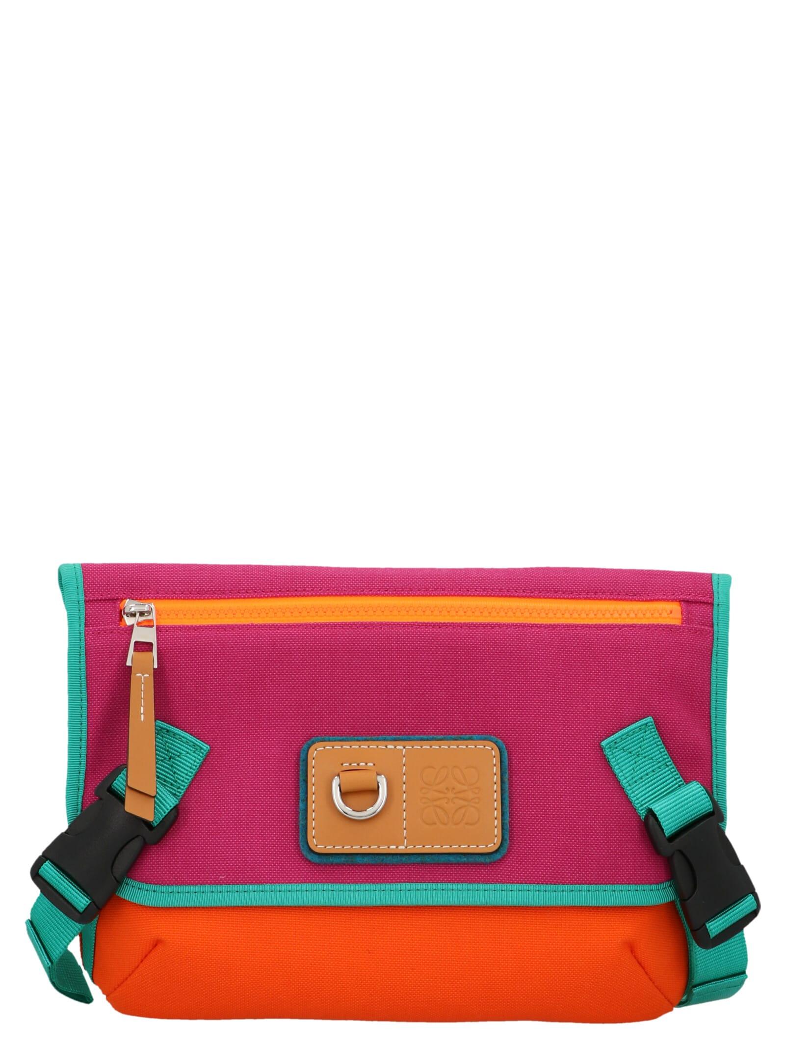 Loewe messanger Bag