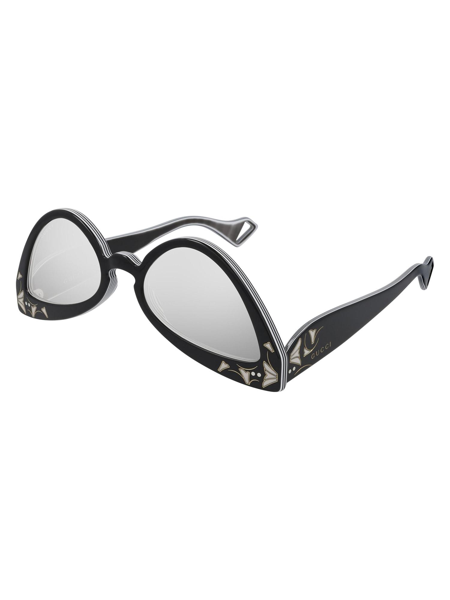 Gucci GG0874S Sunglasses