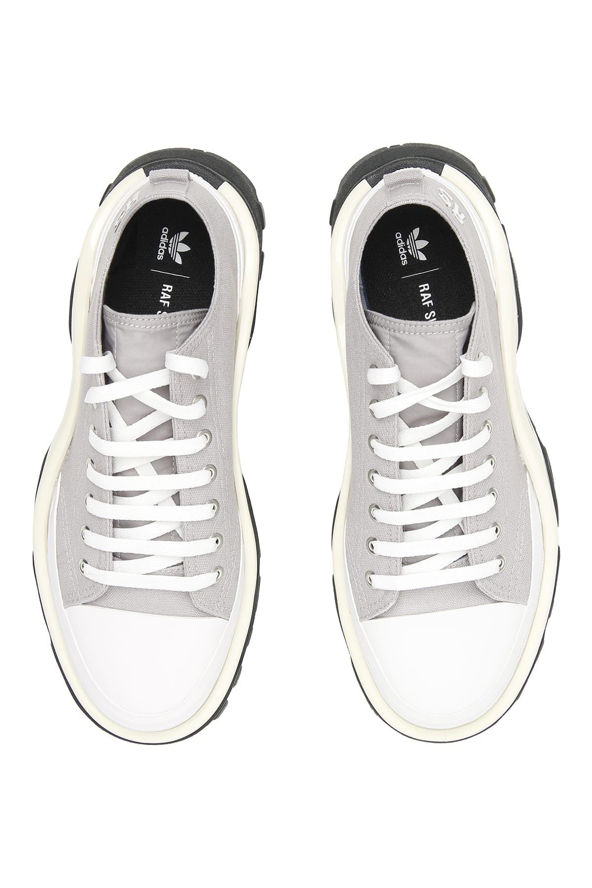 rs detroit runner sneakers
