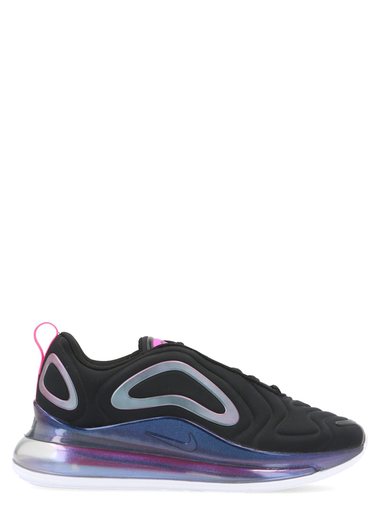 'air Max Nike 720 Se' Shoes j4ARL5