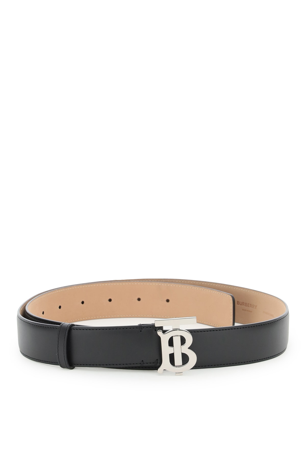 Burberry TB BELT 35