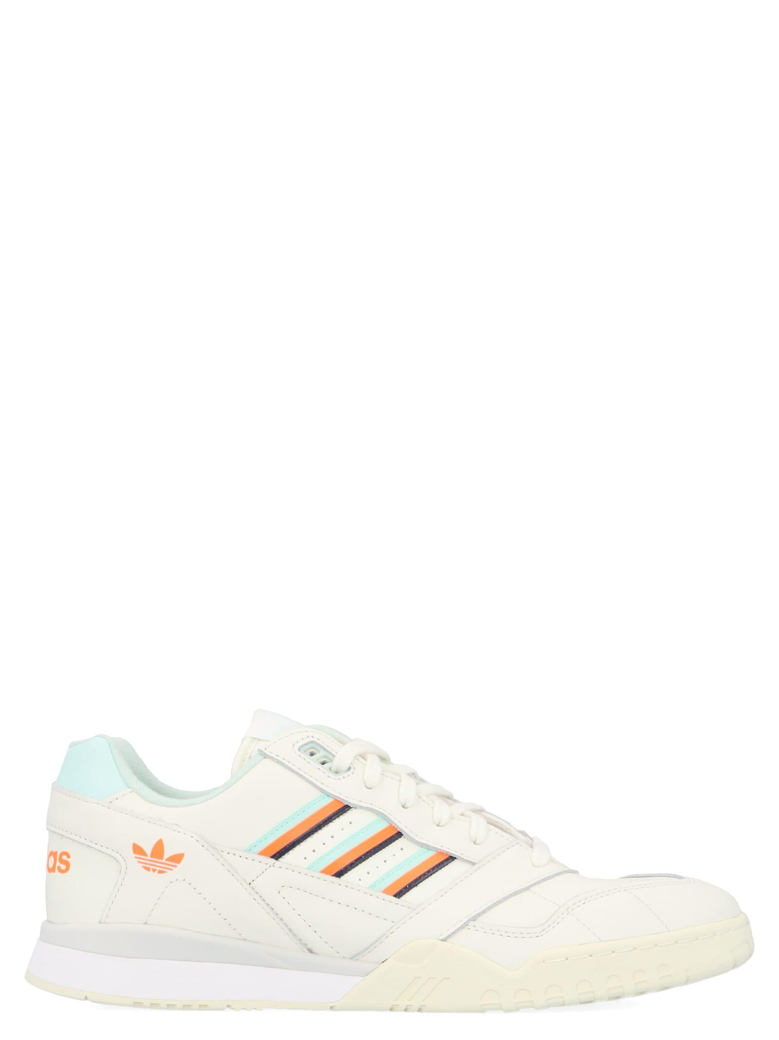 Best price on the market at italist | Adidas Originals Adidas Originals 'a.r.trainer' Shoes