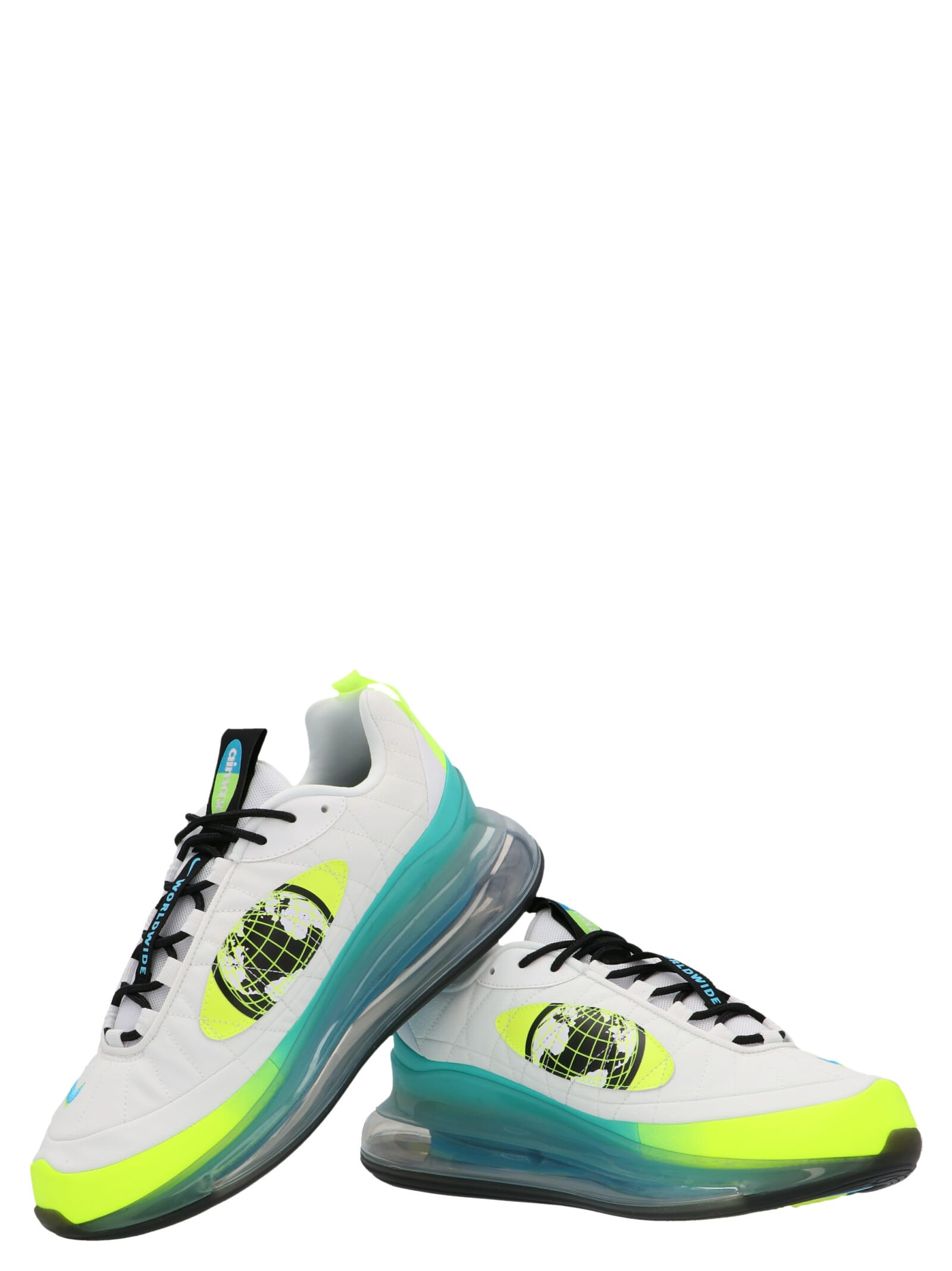 Nike mx-720-818 Ww Shoes
