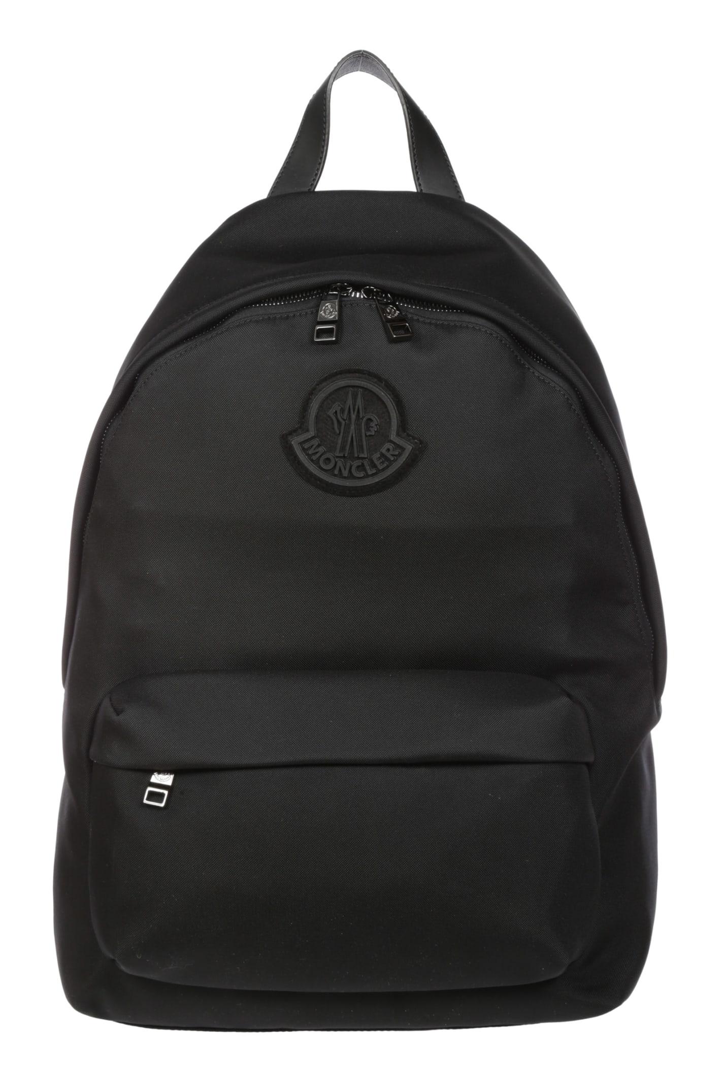 Moncler Pierrick Backpack