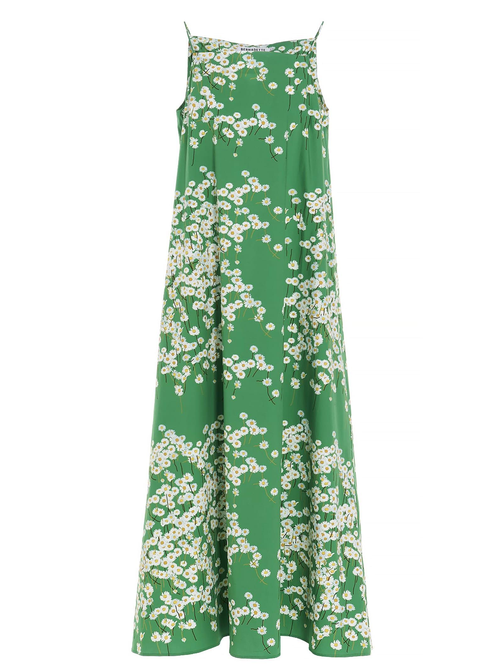 Buy Bernadette audrey Dress online, shop Bernadette with free shipping