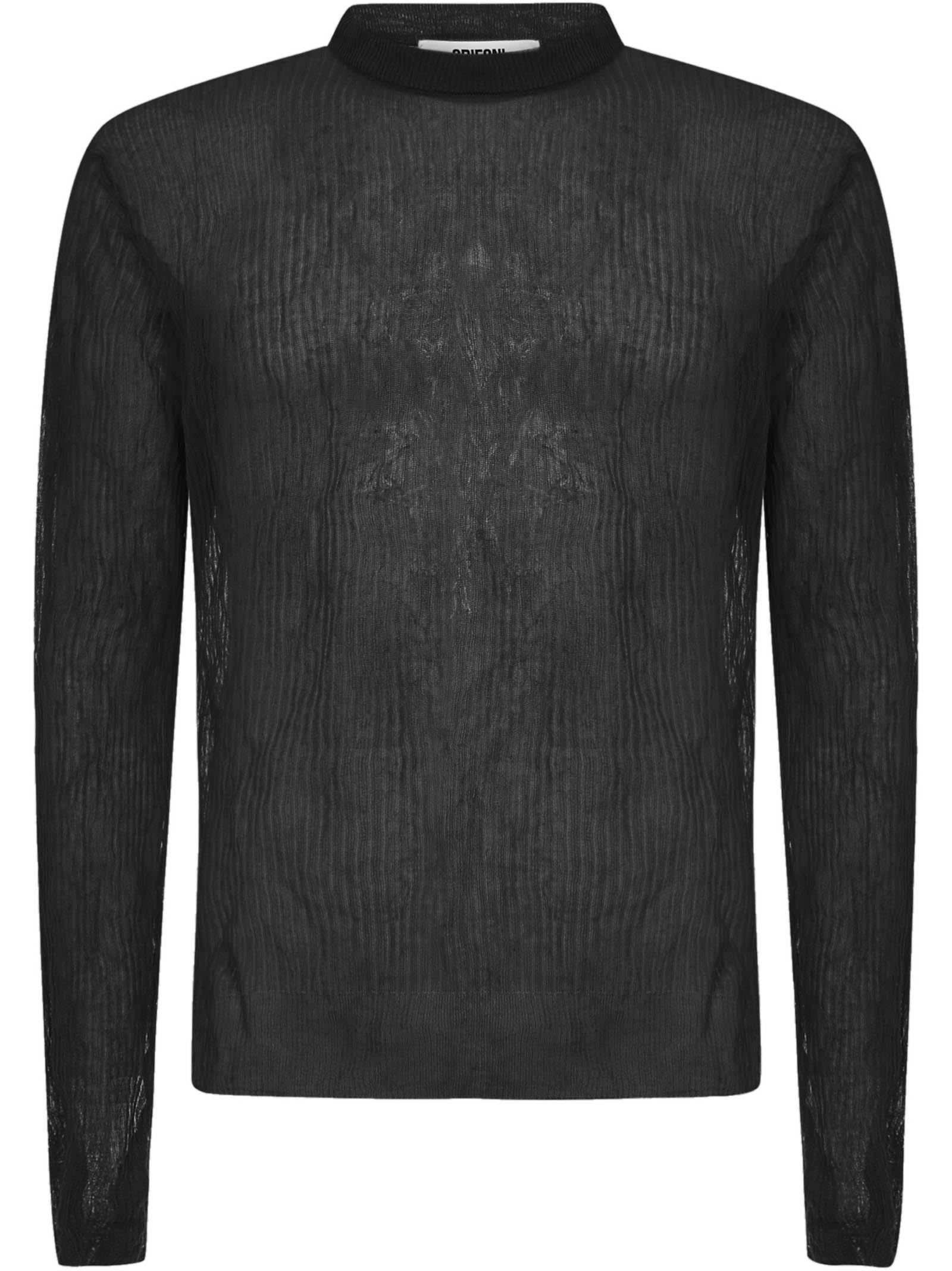 Grifoni Sweater