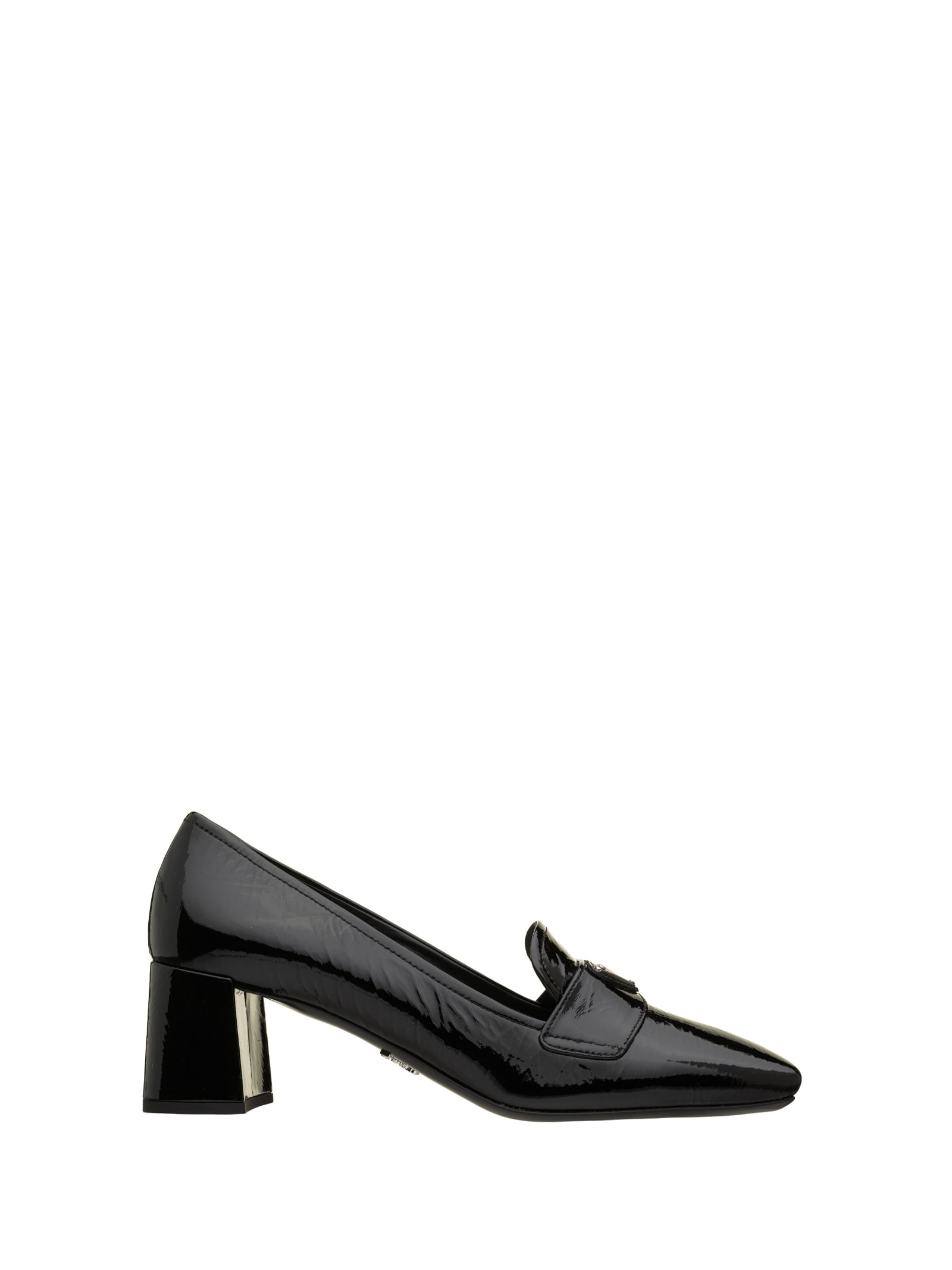 Prada Flat Shoes