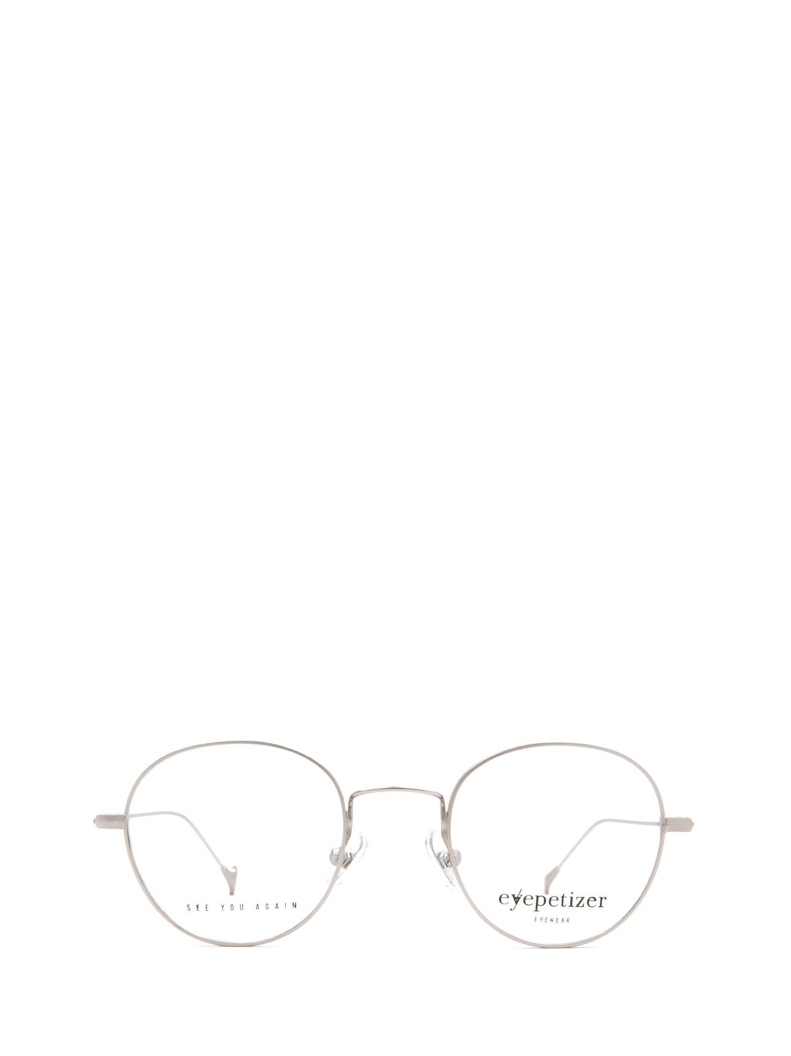 Eyepetizer Eyepetizer Zelda C 1-op Glasses