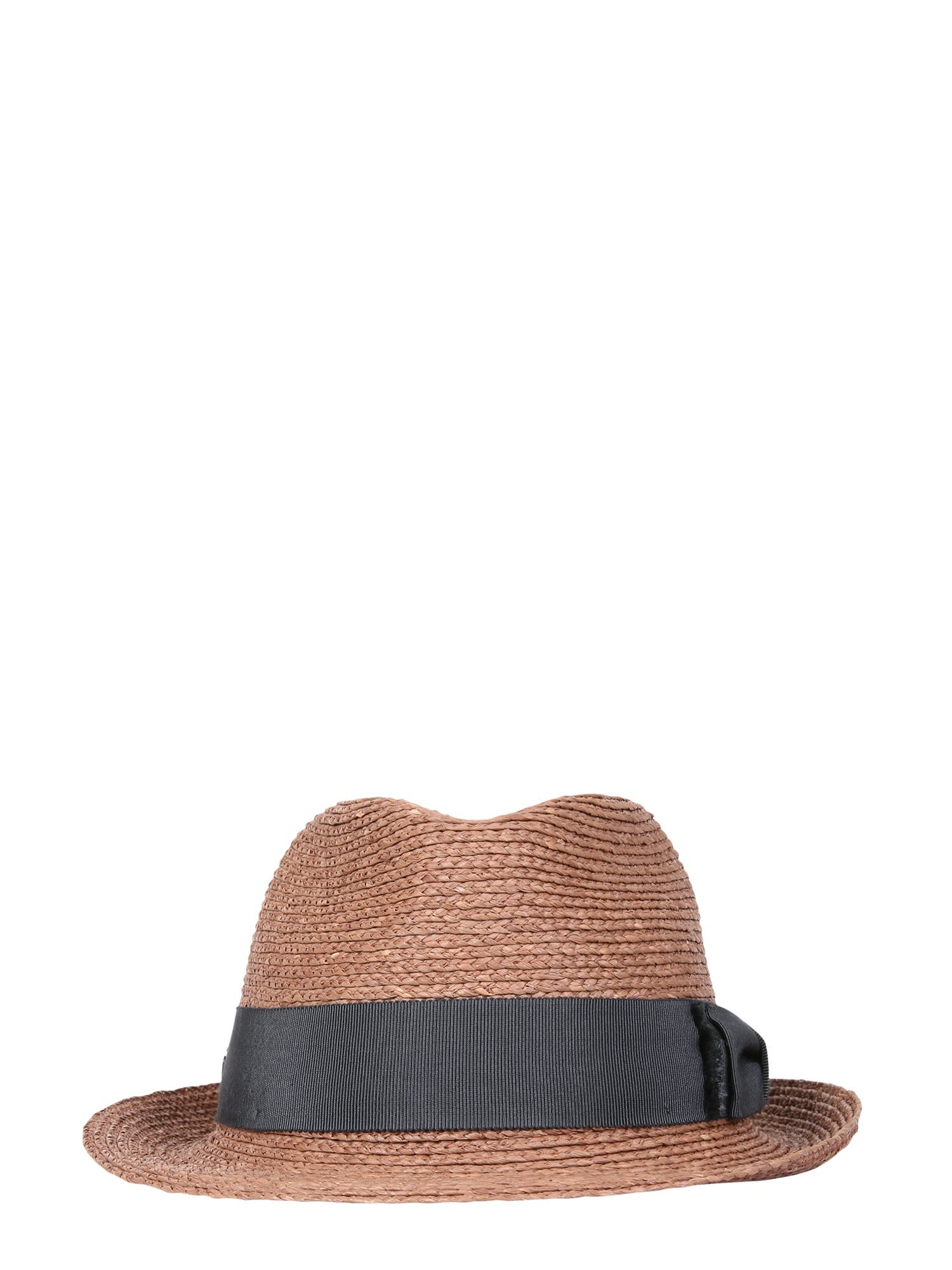 Lawrence Hat