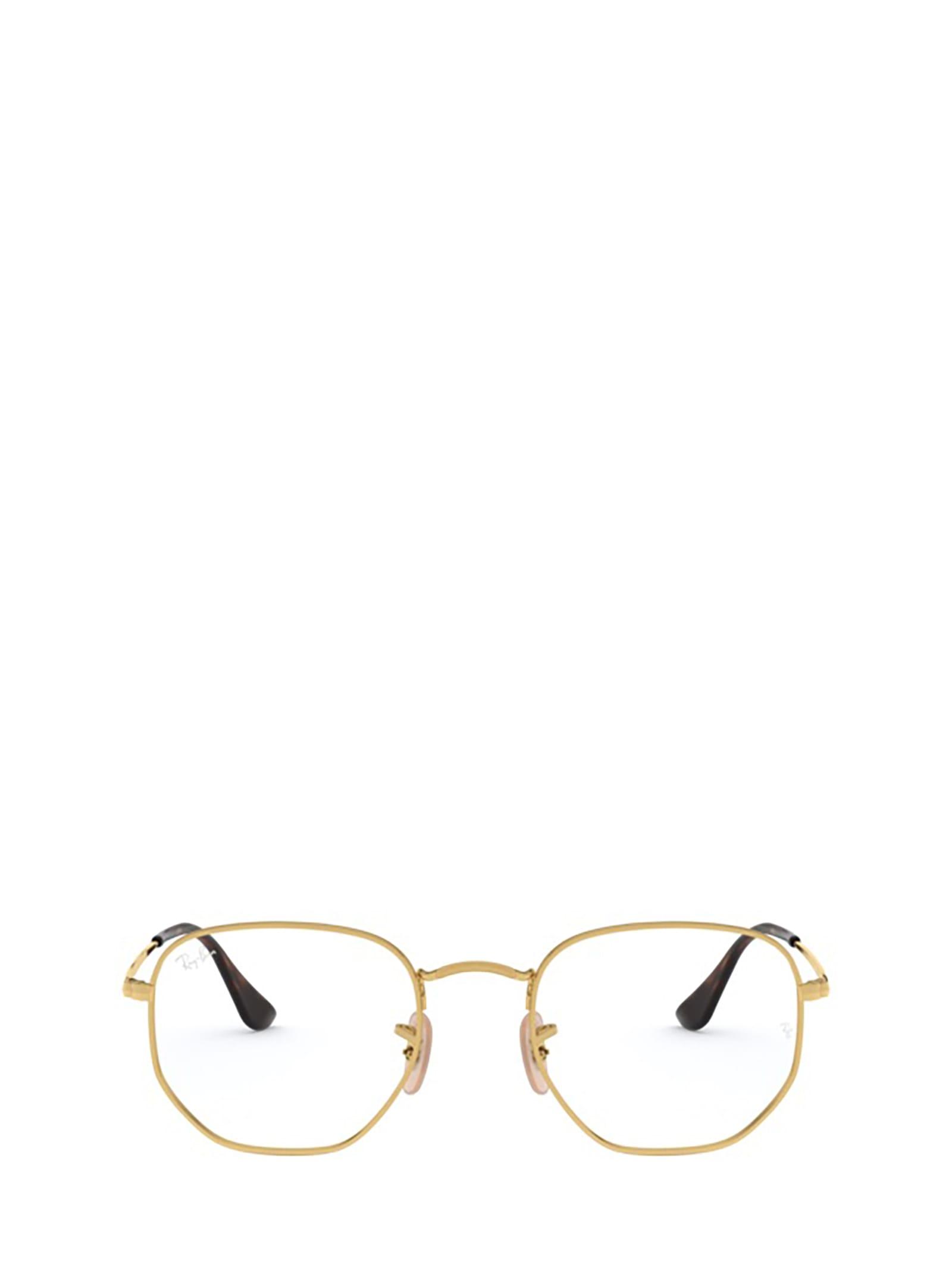 Ray-Ban Ray-ban Rx6448 Arista Glasses