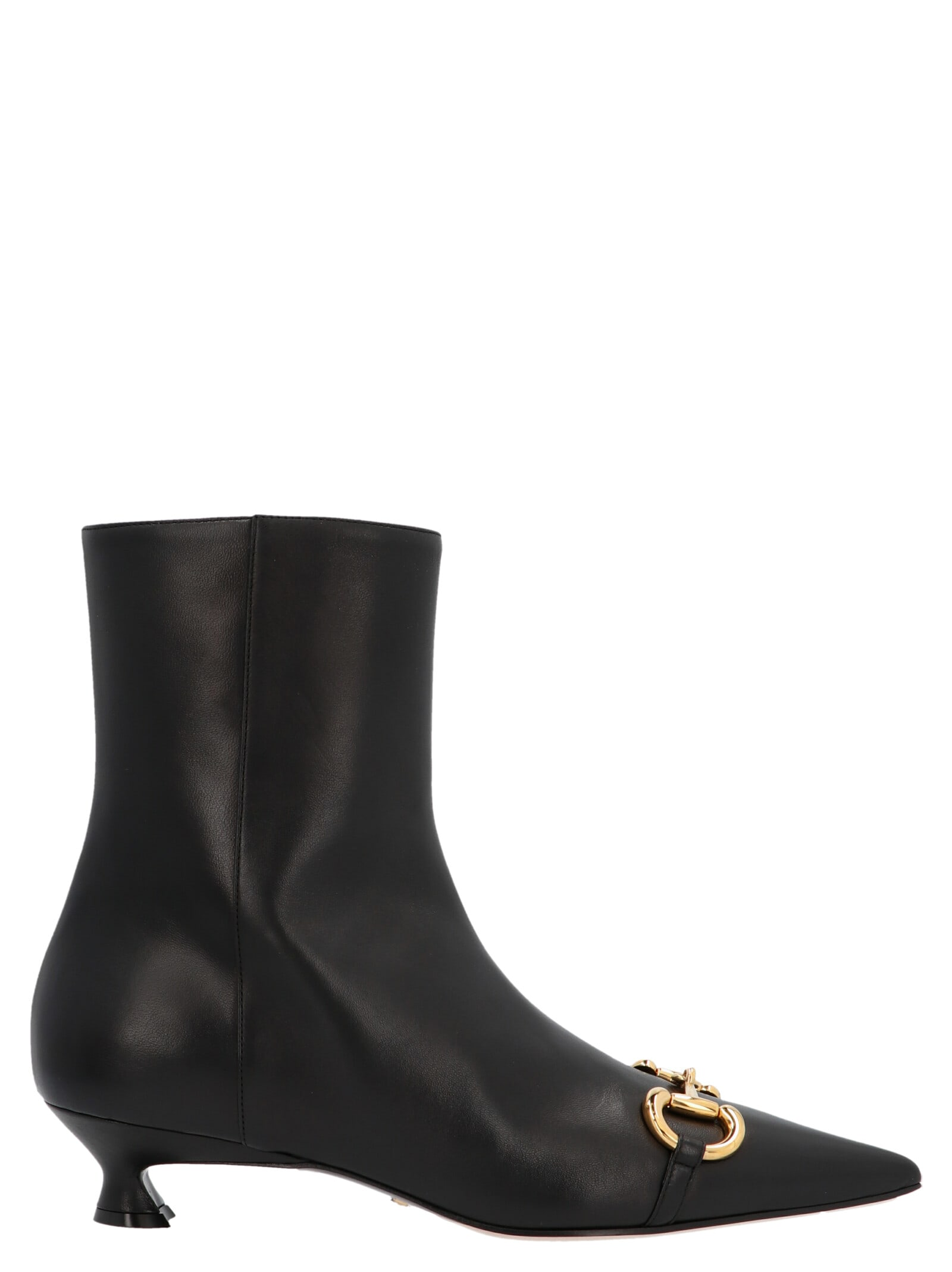 Gucci deva Shoes
