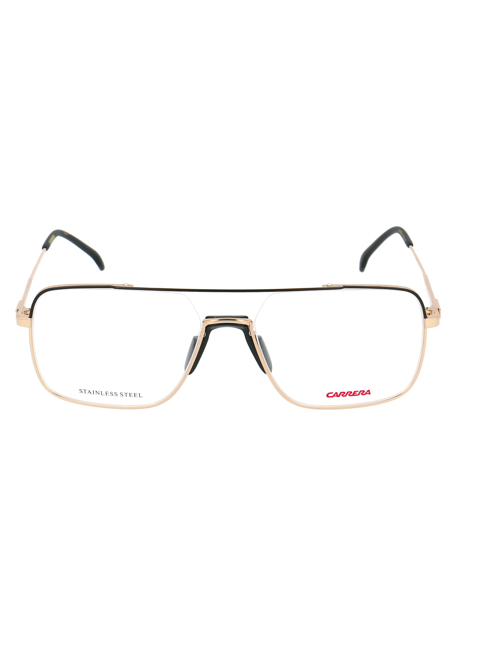 Carrera 1112 Glasses
