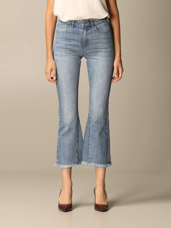 Michael Michael Kors Jeans Jeans Women Michael Michael Kors
